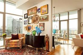 home design definition eclectic design definition home design