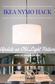 Diy Kitchen Lighting Ideas by 505 Best Lighting Ideas Images On Pinterest Lighting Ideas