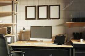 bureau de designer bureau de design créatif photographie peshkov 113883262