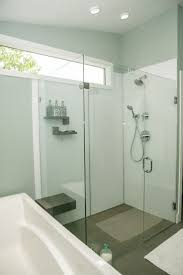 Acrylic Bathtub Surround Shower Designs For Small Bathrooms With Shower And Tub Beautiful