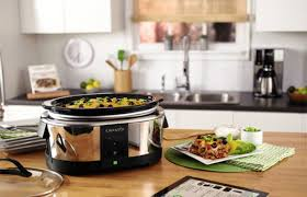 best kitchen appliances 2016 best kitchen appliances in glamorous best kitchen appliances 2016