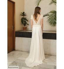 depot vente robe de mari e dépôt vente robe de mariée et lyon sfez