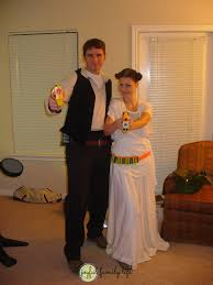 8 years of halloween couples costumes joyful family life
