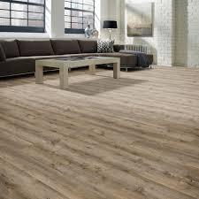 Laminate Flooring Distressed Distressed Oak Estilo Click Lvt Flooring Buy Estilo Click Lvt