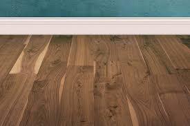 reclaimed wood flooring viridian reclaimed wood