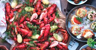 programme cuisine ikea ikea malaysia is a crayfish buffet dinner for as low as
