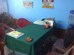 solution bureau the solution teachers bureau garia home tutors in kolkata