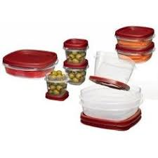 Cambro Round Food Storage Container Sets - febriyanto kavi masfebry on pinterest