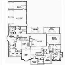 Nursing Home Layout Design Plan 69598am Enormous Open Spaces Architectural Design House