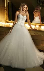 brautkleid prinzessin aus tüll - Brautkleid Aus T Ll