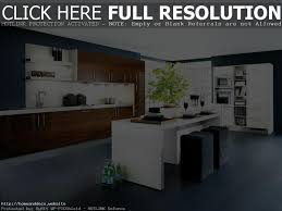 Kitchen Design Free Download by Kitchen 60 Free Kitchen Design Software 2020 Free Kitchen