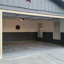 Overhead Door Wilmington Nc Garage Door Wilmington Nc Handballtunisie Org