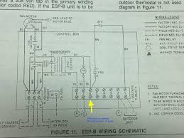 separate boiler and ac to which does c wire connect for nest