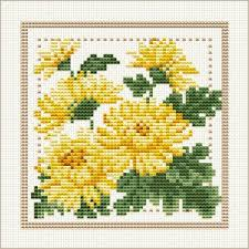 free cross stitch patterns by ems design free project 2010