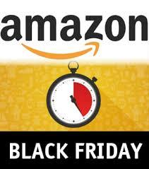 cuando es el black friday en amazon 2017 amazon viernes negro 2017 ofertas y cupones black friday