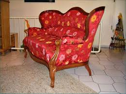 sofa bezugsstoffe sofa bezugsstoff 25 with sofa bezugsstoff bürostuhl