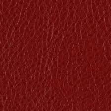 Buy Leather Fabric For Upholstery Faux Leather Fabric Calf Red Discount Designer Fabric Fabric Com