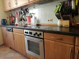 gebrauchte küche die besten 25 gebrauchte küchen ideen auf kinderküche