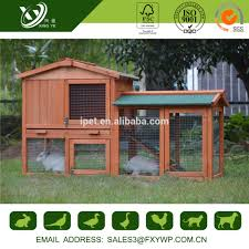 Outdoor Rabbit Hutch Plans Rabbit Cage In Kenya Farm Rabbit Cage In Kenya Farm Suppliers And