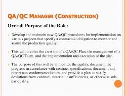 contract management plan template best resumes curiculum vitae