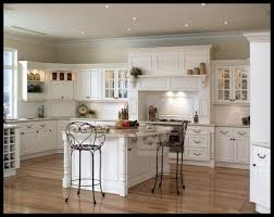 Flat Pack Kitchen Cabinets by 5 Years Warranty Kcma Flat Pack Kitchen Cabinets Solid Wood Buy