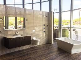 100 home design center skokie studio41 home design showroom