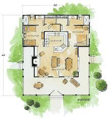 the 25 best wraparound porches ideas on pinterest front porches