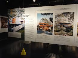 iconic australian houses the museum of sydney sydney