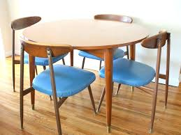 chromcraft table and chairs chromcraft dining set custom dining 5 piece dining set with chairs