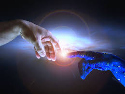 ethics and artificial intelligence the moral compass of a machine