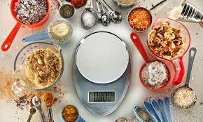meilleure balance cuisine les 5 meilleures balances de cuisine pas cher 2018 prix et soldes