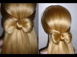 Frisuren Lange Haare Schnell Selber Machen by Die Besten 25 Schnelle Schulfrisuren Ideen Auf