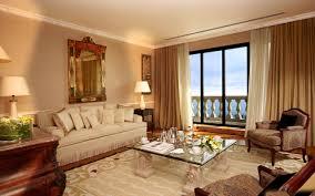 beautiful livingroom beautiful living room with inspiration photo mariapngt