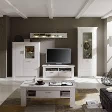 Wohnzimmer Einrichten Landhaus Gemütliche Innenarchitektur Wohnzimmer Gestalten Grau Weiss