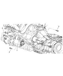 2008 avenger 2 4l diagram 2008 dodge avenger serpentine belt