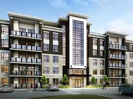 condominium plans origin condominiums plan and unit pricing