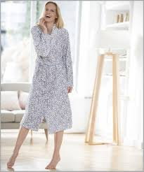 robe de chambre damart robe chambre femme 645187 robe de chambre et peignoir femme damart