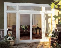 Hanging Interior French Doors Best 25 Sliding French Doors Ideas On Pinterest Sliding Glass