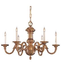 Classic Chandelier Traditional And Classic Chandeliers Ls