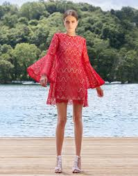 what to wear to a destination beach wedding popsugar fashion