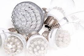 wholesale led light bulbs 2016 gridthefestival home decor bulk