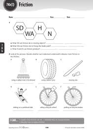 399250866380 monster math worksheets pdf regrouping addition