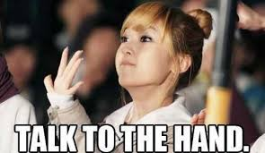 Snsd Funny Memes - deluxe snsd funny memes jessica kpop place kayak wallpaper