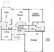 ivory home floor plans ivory home plans home plan