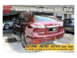 where is lexus rx 350 made lexus rx350 2013 f sport 3 5 in kuala lumpur automatic suv maroon