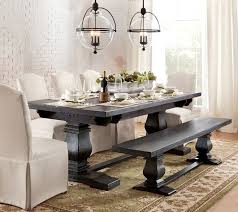 Make Dining Room Table 176 Best Dining Room Images On Pinterest Dining Room Dining