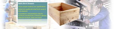 Kitchen Cabinet Drawer Boxes by Cabinet Unassembled Drawer Boxes Unassembled Drawer Boxes
