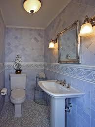 blue tiles bathroom ideas bathroom tile bathroom wall tiles design tile flooring ideas