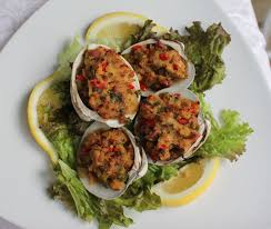 recipes cape cod life