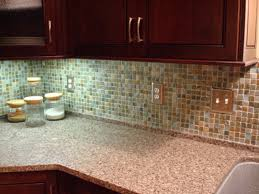 Kitchen Cabinets St Louis Signature Kitchen U0026 Bath St Louis Cambria Quartz